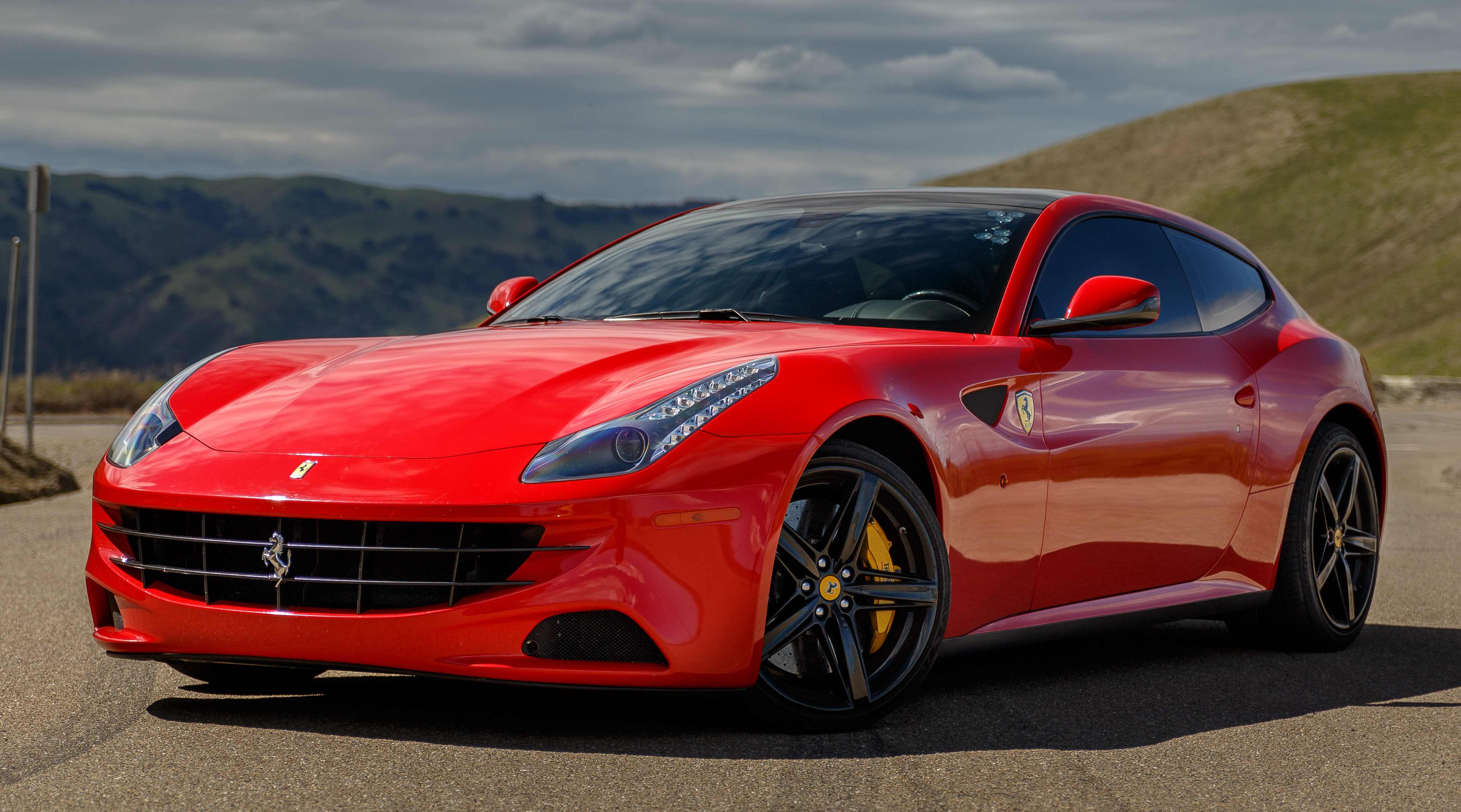 exotic with it without car global rentals is about state us ferrari groupon mission most fleet vehicles exceptional and our we exciting provide do of the rental in luxurious to clients want
